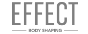 Effect Body Shaping